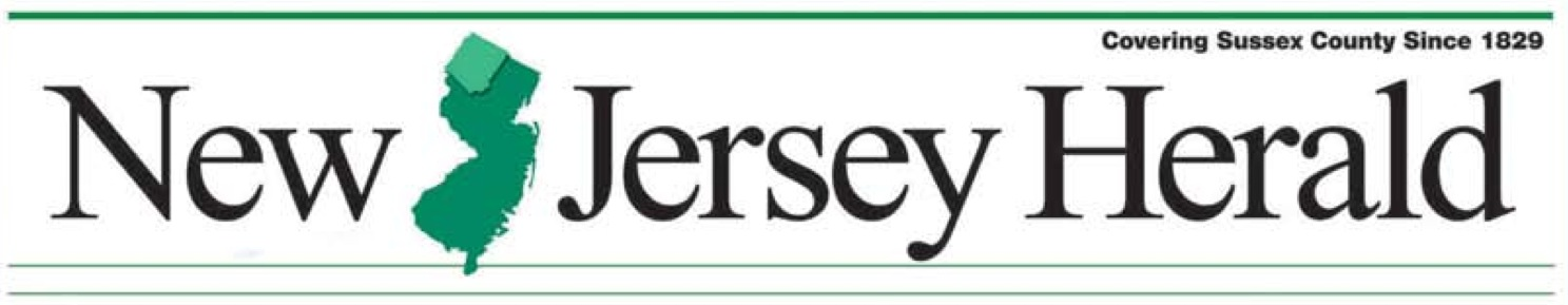 NJ Herald Newspaper Logo