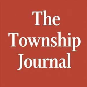 The Township Journal