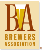 Member of the 